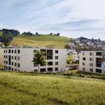 mehrfamilienhauser-adligenswil_01